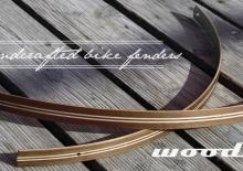 woodie-2