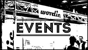 eventsr