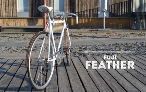 FUJI FEATHER (OUTDOOR)