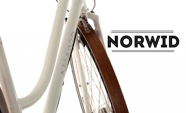 NORWID VISBY