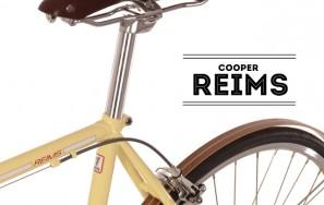 COOPER REIMS