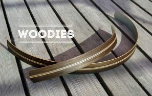 WOODIES (OUTDOOR)