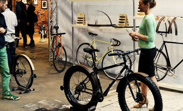 Berliner Fahrradschau 2014-4