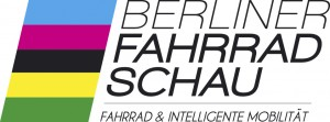 Berliner-Fahrradschau5